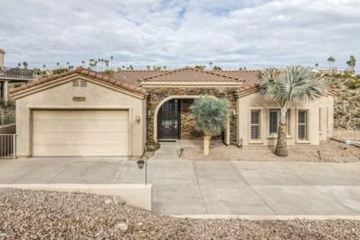 10829 N Pinto Drive, Fountain Hills, AZ 85268 - #: 5870416