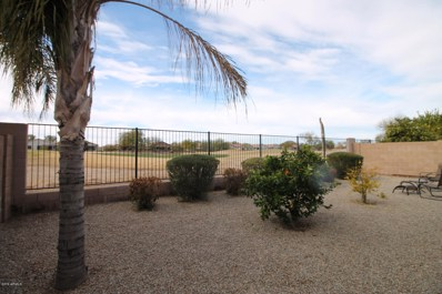 30002 N Little Leaf Drive, San Tan Valley, AZ 85143 - #: 5870437