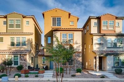 2029 N 77TH Glen, Phoenix, AZ 85035 - MLS#: 5870460