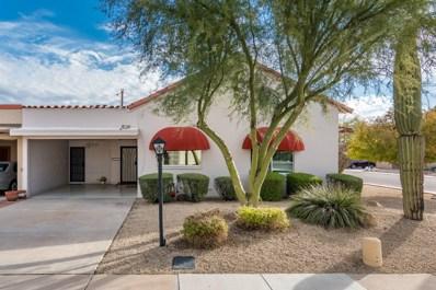 4621 N 77th Place, Scottsdale, AZ 85251 - MLS#: 5870472