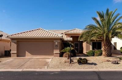 3656 N 162ND Lane, Goodyear, AZ 85395 - MLS#: 5870477
