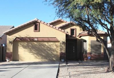 2836 E Morenci Road, San Tan Valley, AZ 85143 - #: 5870482