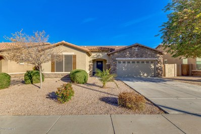 2946 E Isaiah Avenue, Gilbert, AZ 85298 - MLS#: 5870503