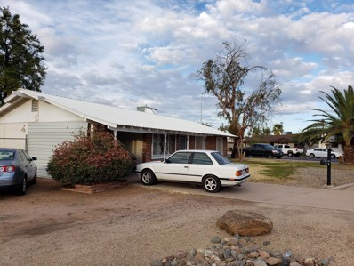 210 N Apache Drive, Chandler, AZ 85224 - #: 5870504