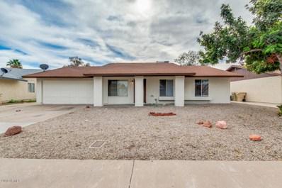 5741 W Libby Street, Glendale, AZ 85308 - MLS#: 5870515