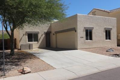 4020 W Salter Drive, Glendale, AZ 85308 - #: 5870517
