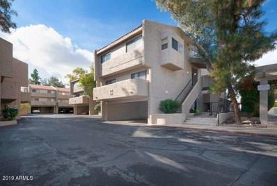 1205 E Northshore Drive UNIT 218, Tempe, AZ 85283 - MLS#: 5870524