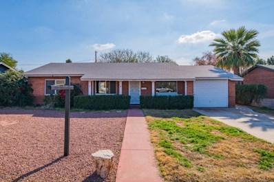 2219 E Glenrosa Avenue, Phoenix, AZ 85016 - MLS#: 5870539