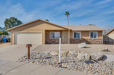 15820 N 20TH Place, Phoenix, AZ 85022 - #: 5870541