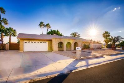 3021 W Waltann Lane, Phoenix, AZ 85053 - #: 5870542