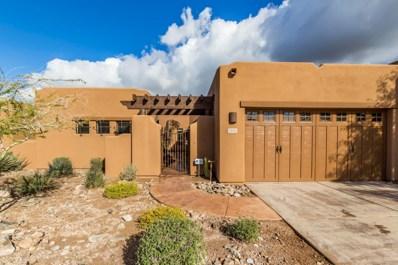 13450 E Via Linda Street UNIT 1035, Scottsdale, AZ 85259 - MLS#: 5870553