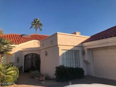 9155 N 107TH Street, Scottsdale, AZ 85258 - #: 5870573