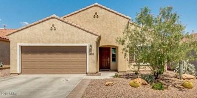 2993 N Princeton Drive, Florence, AZ 85132 - MLS#: 5870596