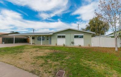 3404 W Claremont Street, Phoenix, AZ 85017 - #: 5870598