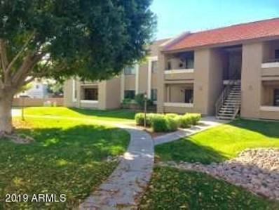 2146 W Isabella Avenue UNIT 107, Mesa, AZ 85202 - MLS#: 5870606