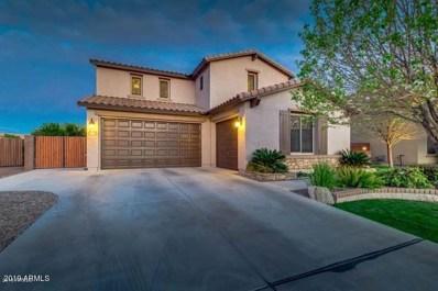 41393 N Eliana Drive, Queen Creek, AZ 85140 - MLS#: 5870610