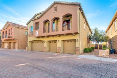 2150 E Bell Road UNIT 1005, Phoenix, AZ 85022 - MLS#: 5870611