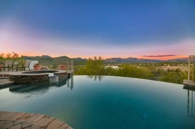 5637 E Miramonte Drive S, Cave Creek, AZ 85331 - MLS#: 5870643
