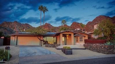 1734 E Mountain View Road, Phoenix, AZ 85020 - MLS#: 5870648