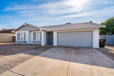 917 W Kiowa Avenue, Mesa, AZ 85210 - #: 5870678