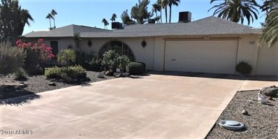 10433 W Bayside Road, Sun City, AZ 85351 - MLS#: 5870679