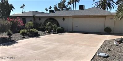10433 W Bayside Road, Sun City, AZ 85351 - #: 5870679