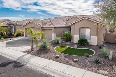 4143 W Hackamore Drive, Phoenix, AZ 85083 - MLS#: 5870712