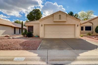 10505 W Tonopah Drive, Peoria, AZ 85382 - #: 5870718