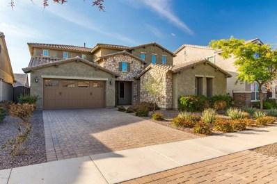 10709 E Vivid Avenue, Mesa, AZ 85212 - MLS#: 5870750