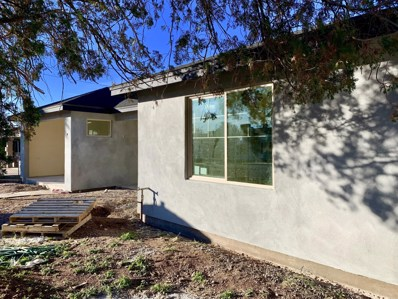 4136 E Sells Drive, Phoenix, AZ 85018 - #: 5870774