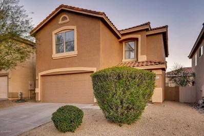16209 S 17 Drive, Phoenix, AZ 85045 - #: 5870803