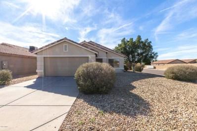1015 E Mohave Lane, Apache Junction, AZ 85119 - #: 5870823