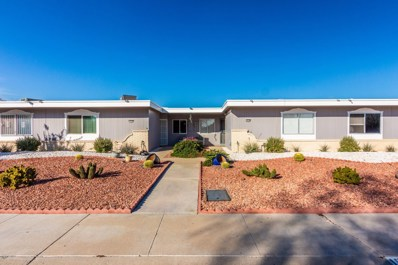 10238 W Campana Drive, Sun City, AZ 85351 - MLS#: 5870831