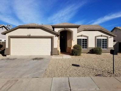 302 E Gardenia Drive, Avondale, AZ 85323 - MLS#: 5870855