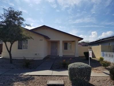 1207 W Alta Vista Road, Phoenix, AZ 85041 - MLS#: 5870857