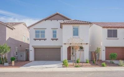 417 N 119TH Lane, Avondale, AZ 85323 - MLS#: 5870865