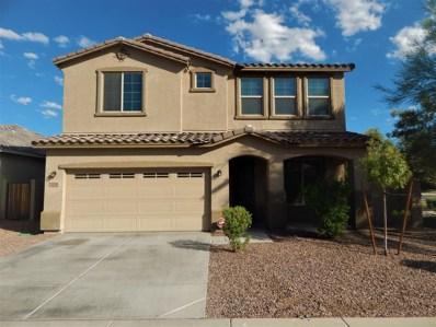 7719 S 23RD Lane, Phoenix, AZ 85041 - MLS#: 5870878