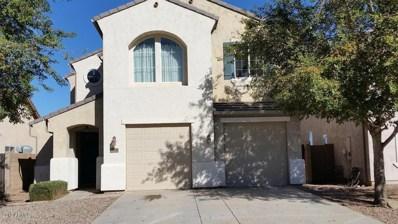 10326 E Primrose Lane, Florence, AZ 85132 - #: 5870895