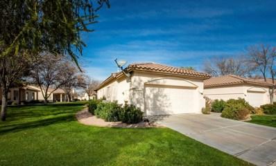 23816 S Pleasant Way, Sun Lakes, AZ 85248 - #: 5870900