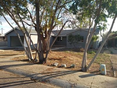 1601 W Glenrosa Avenue, Phoenix, AZ 85015 - MLS#: 5870903