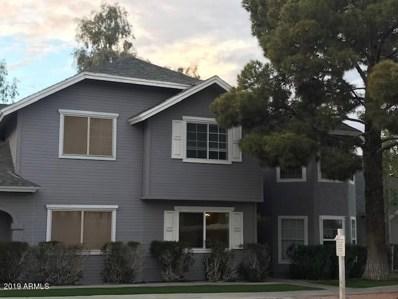 4373 S Potter Drive, Tempe, AZ 85282 - MLS#: 5870920