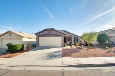 2025 E Escuda Road, Phoenix, AZ 85024 - #: 5870934