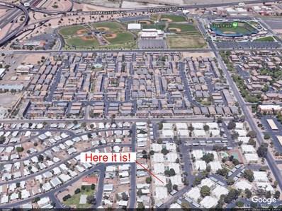 612 S Allred Drive, Tempe, AZ 85281 - MLS#: 5870941