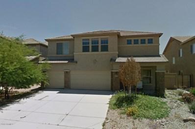 3445 N 301ST Drive, Buckeye, AZ 85396 - #: 5870942