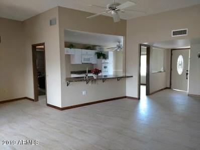 11113 W Granada Drive, Sun City, AZ 85373 - #: 5870964