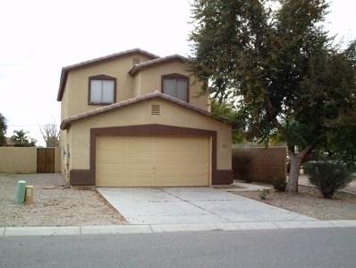 1451 E Trellis Place, San Tan Valley, AZ 85140 - #: 5870990