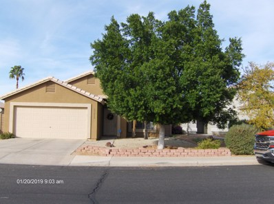 11336 E Cicero Street, Mesa, AZ 85207 - MLS#: 5871025