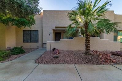 14300 W Bell Road UNIT 517, Surprise, AZ 85374 - #: 5871050