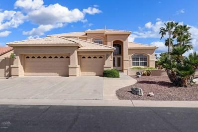 9606 E Sunridge Drive, Sun Lakes, AZ 85248 - #: 5871062