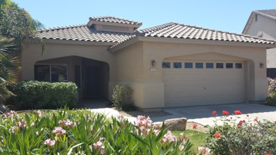 12273 W Washington Street, Avondale, AZ 85323 - MLS#: 5871063